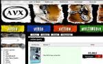 Audio Video eXtreme